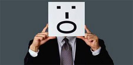 职场中我们应积极主动的去适应变化