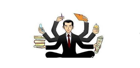 如何让你成为老板眼中的优秀员工?