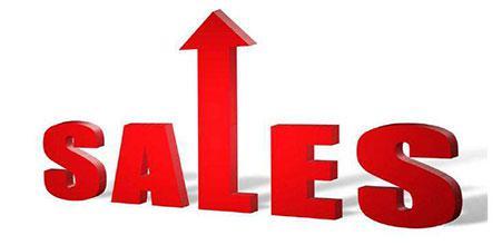 豪车是如何卖出去的--高端客户营销