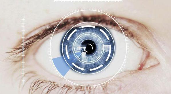 陶文钧-视网膜效应与用人之道