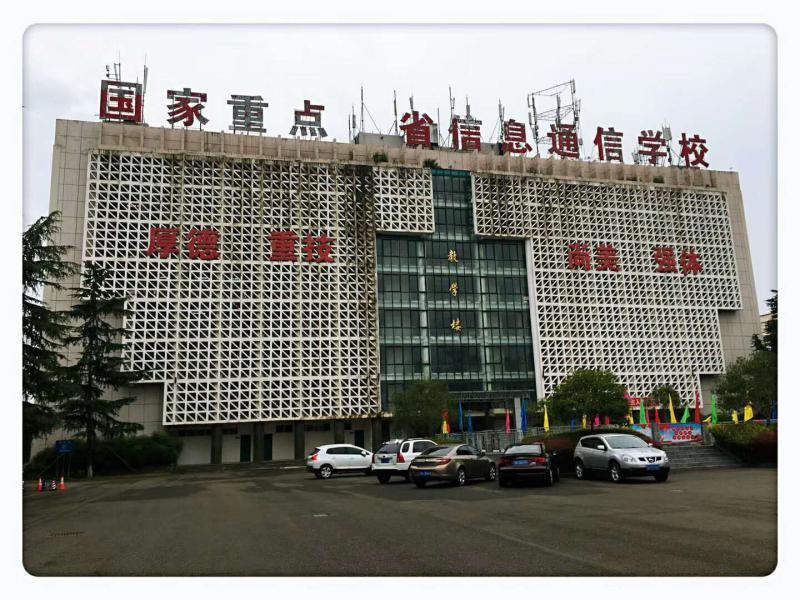 中国邮政四川分公司TTT内训师培训【结构性思维高效应用】