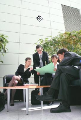 如何以企业文化引领企业战略