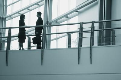 降低员工的离职率,必须从研究员工为什么离职开始!