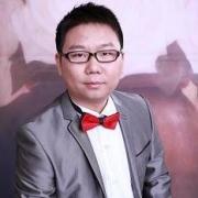 Jason.Zhai