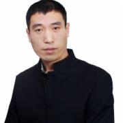 心烛导师(教练技术资深导师)