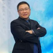 钟虹添博士