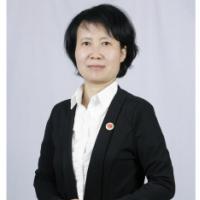 隋荣荣律师